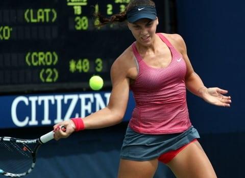 ana konjuh hrvatska tenisačica