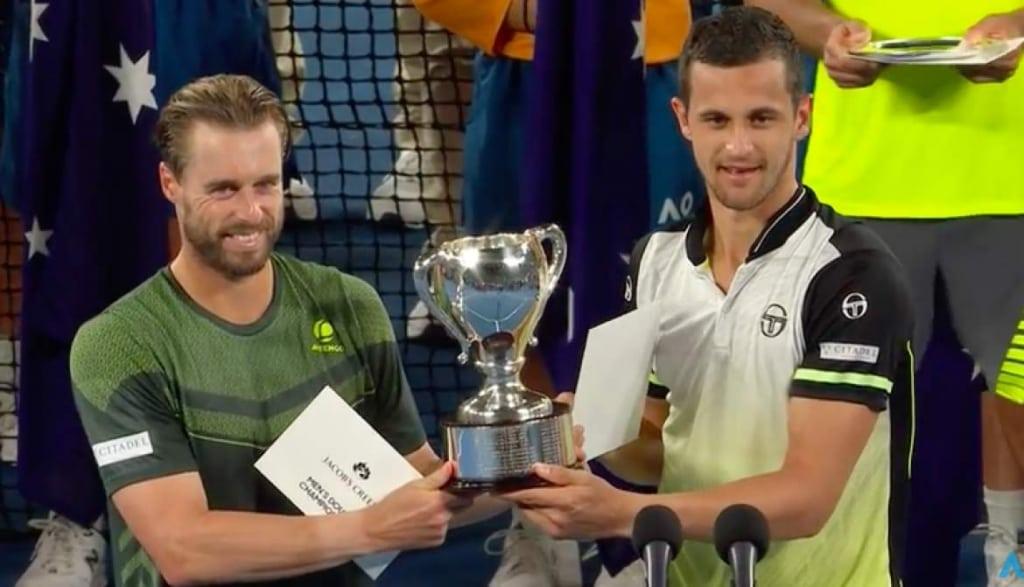 australian open titula 2018.