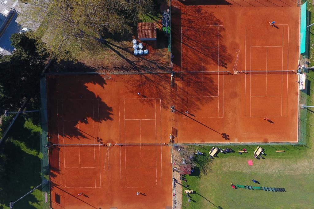 tenis centar borik zadar