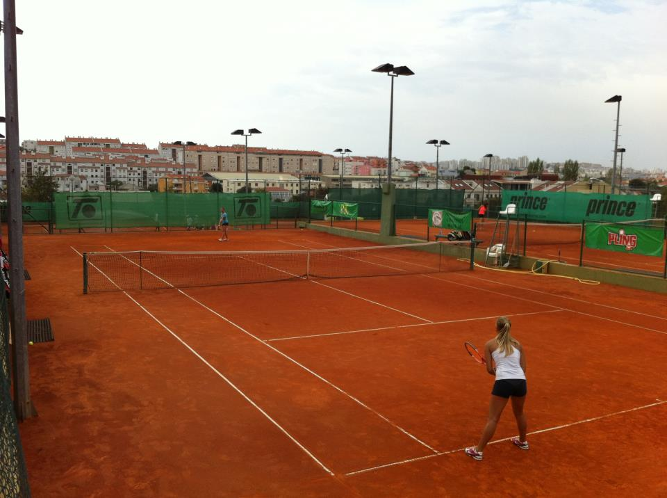 tenis klub solin