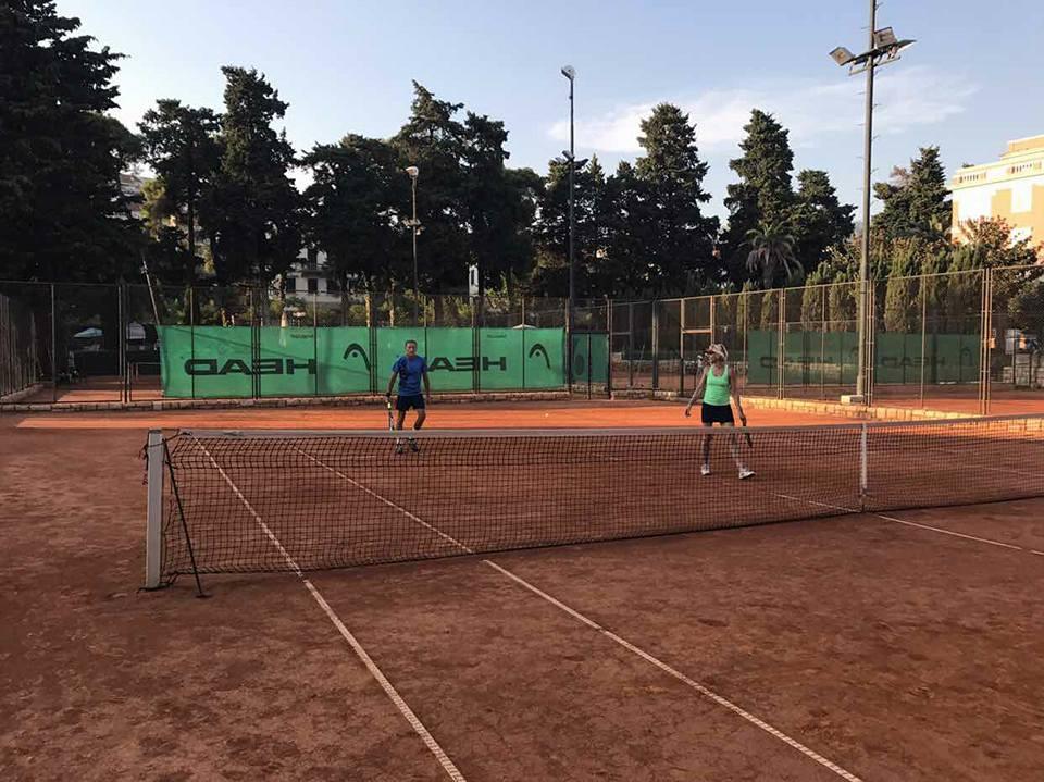 teniski klubovi dubrovnik