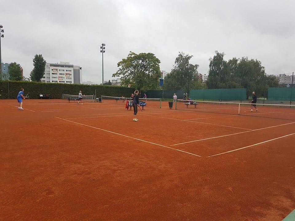 tenis zagreb prečko