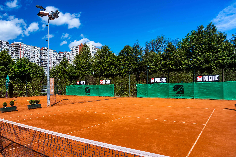 teniski klubovi zagreb