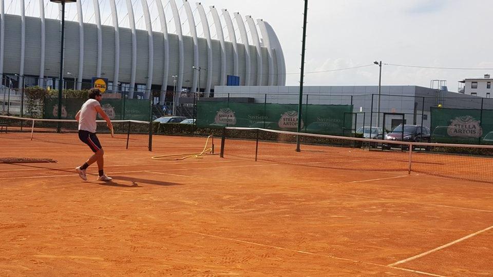 tenis winner zagreb