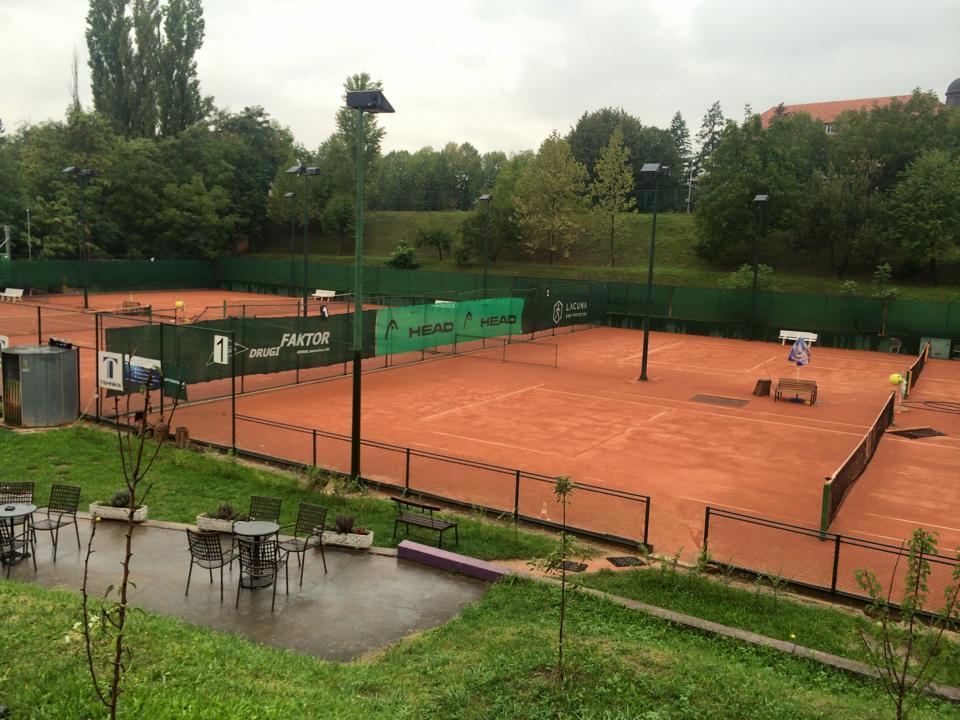 tenis klub mala šalata zagreb