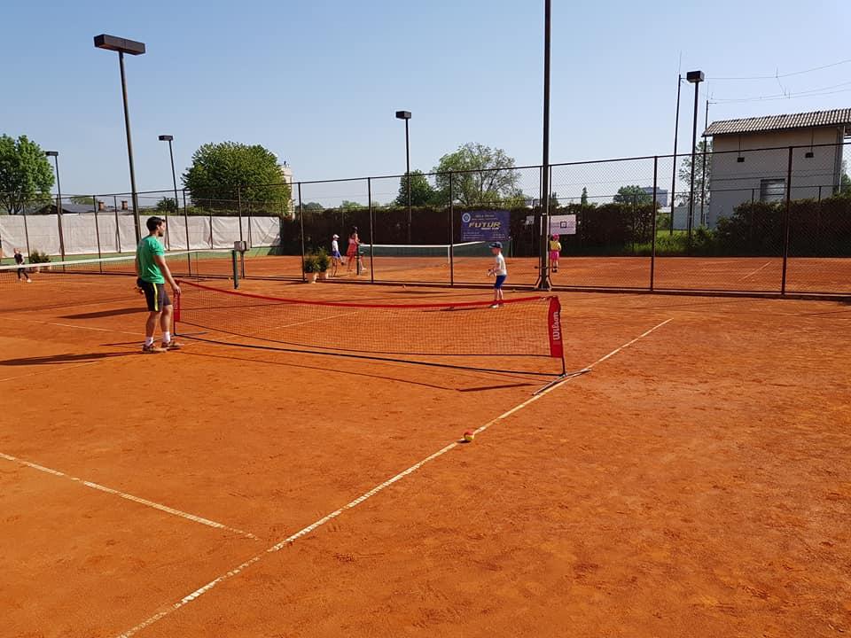 tenis futur zagreb