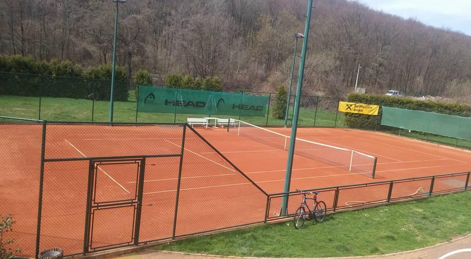 tenis san spin zagreb