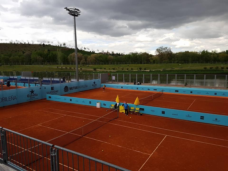 teniski klubovi novigrad