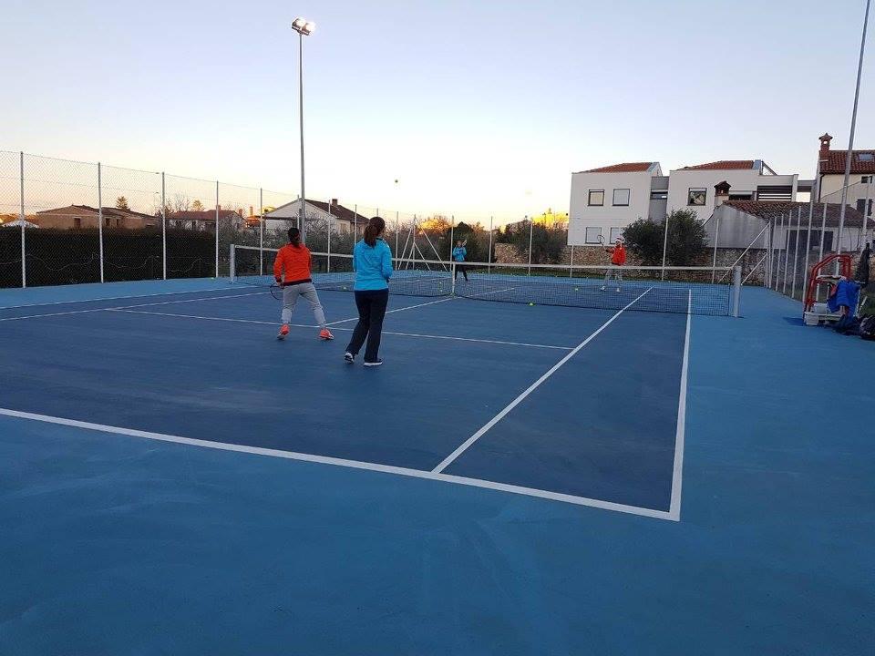 tenis klubovi pula