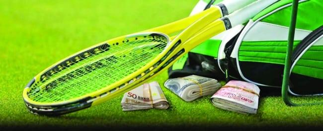 na koje načine se teniski mečevi mogu namjestiti