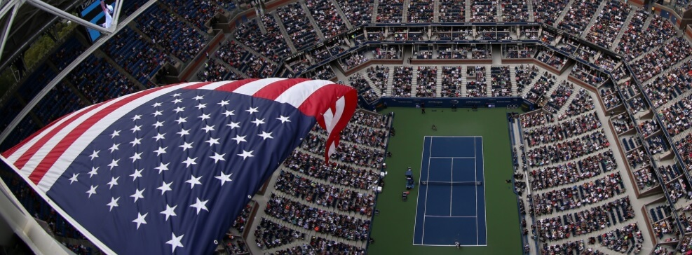 us open grand slam