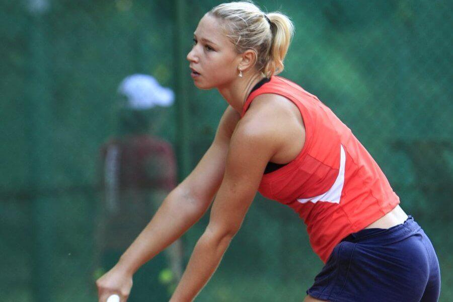 tenis mrdeža tereza