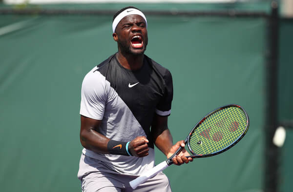 frances tiafoe next gen