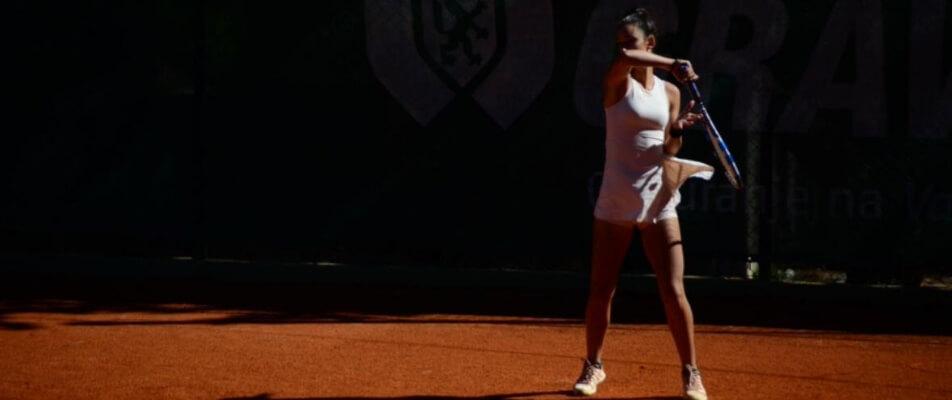 teniski intervju