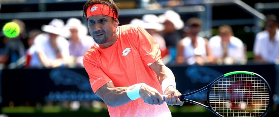 najveći tenisač koji nije osvojio grand slam