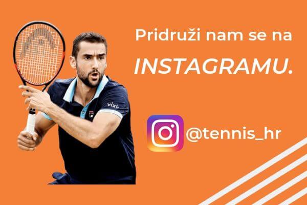 pratite tennis_hr na instagramu