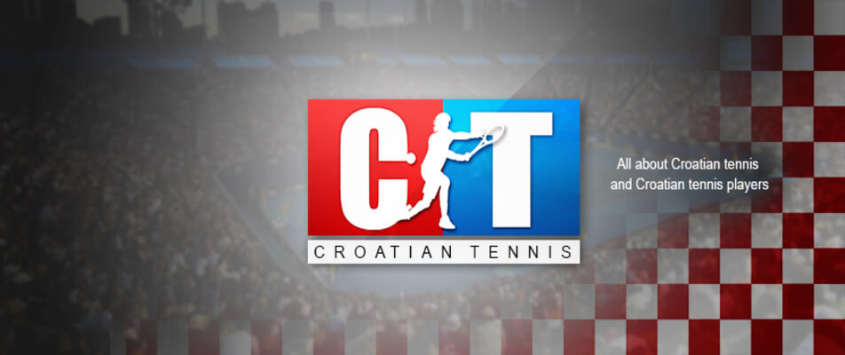 croatian tennis intervju