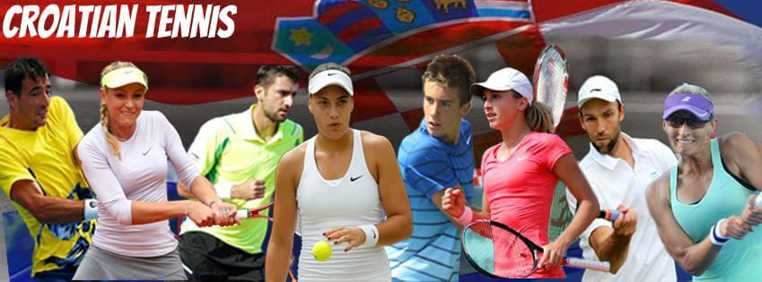hrvatski tenis intervju