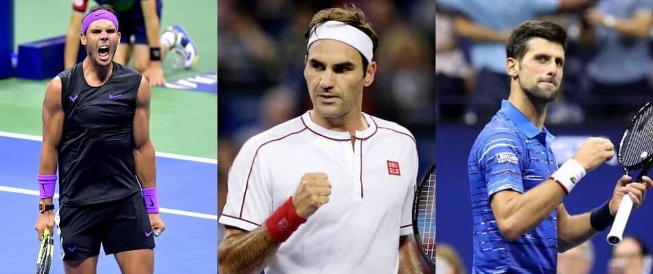 nepotrebne teniske rasprave