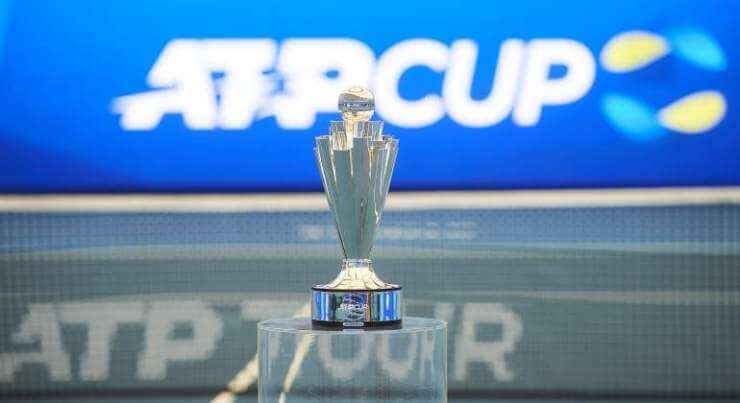trofej atp cup