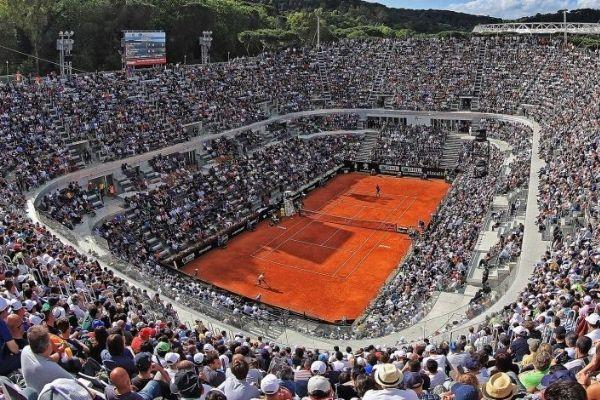 rim teniski masters