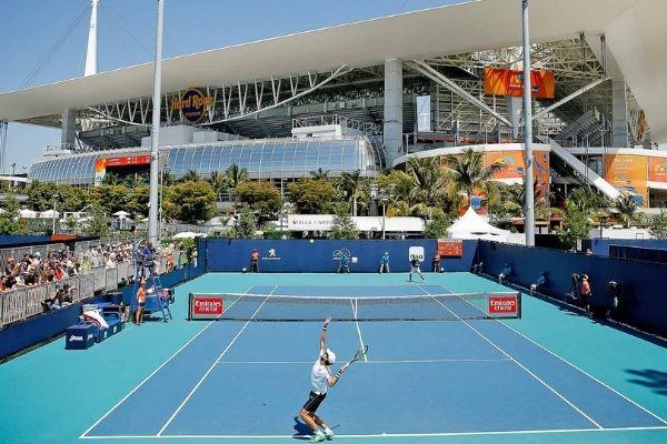 teniski masters u miamiju
