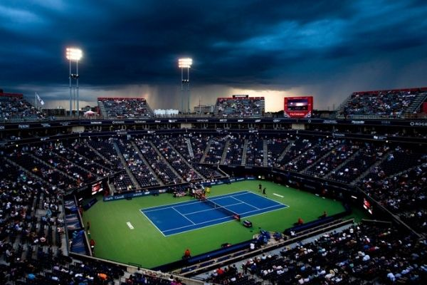 teniski masters u kanadi