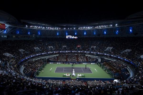 teniski masters u šangaju