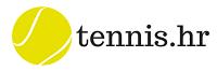 Tennis.hr