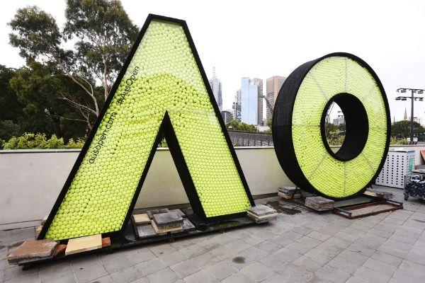 australian open 2021 izmjene