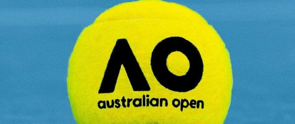 australian open izmjene