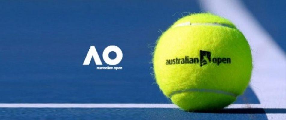australian open nositelji
