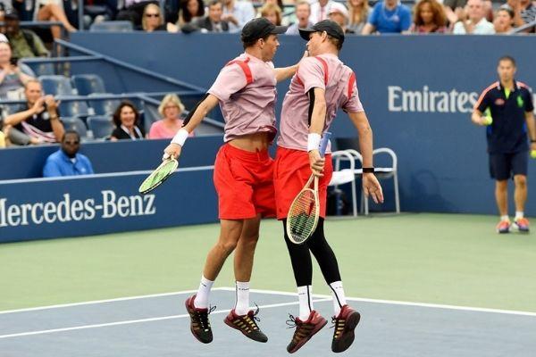 braća bryan predviđaju tenisku sezonu 2021