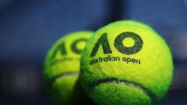 diskvalifikacije australian open 2021