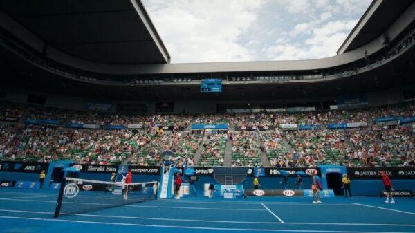 hrvati saznali protivnike u kvalifikacijama australian opena