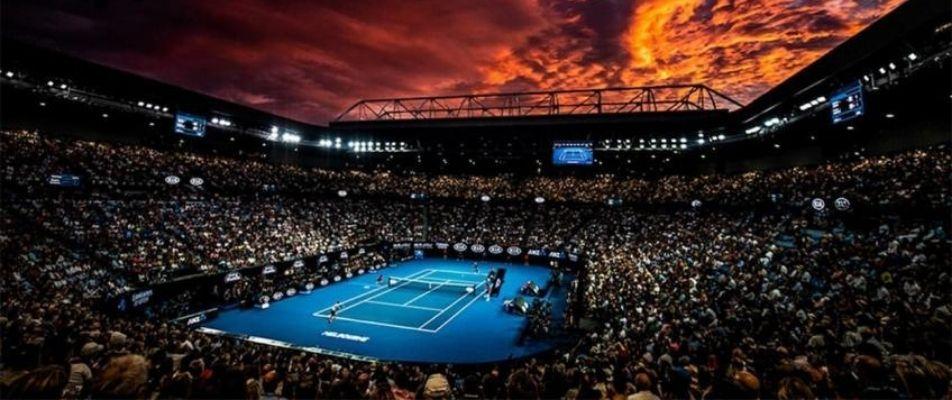 kako će izolacija utjecati na australian open