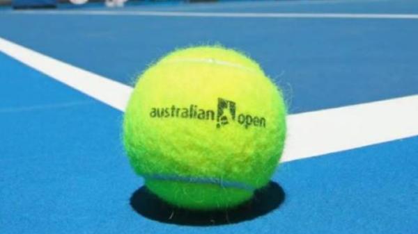 pobjednici kvalifikacija australian opena