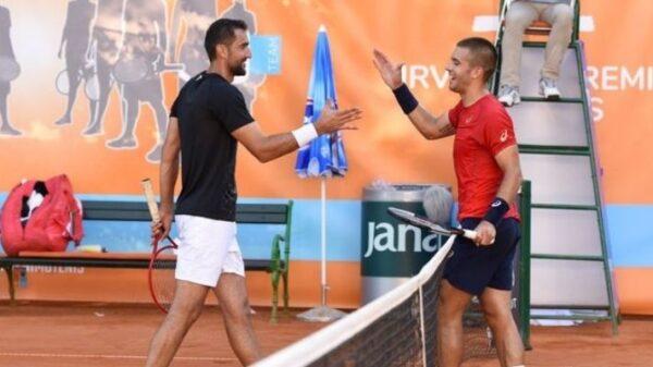 premier tennis show opet u osijeku