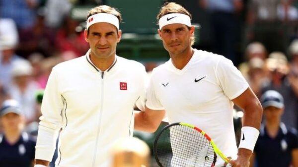 velika promjena u tenisu