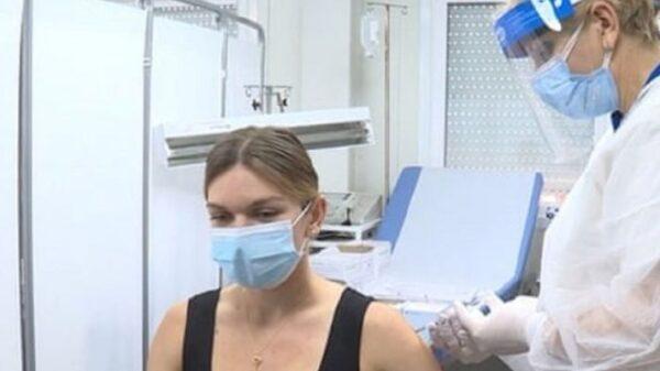 tenisaci cijepljenje