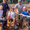 turnir tenisača u kolicima split