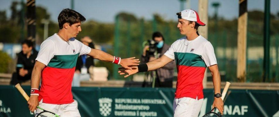 braca sabanov teniski intervju
