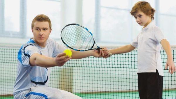 komunikacijske vještine trenera