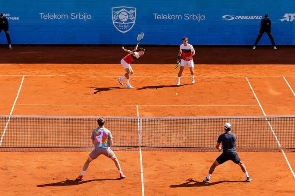 matej ivan sabanov teniski intervju