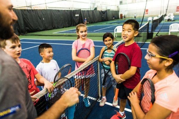 tenis mentalna vještina