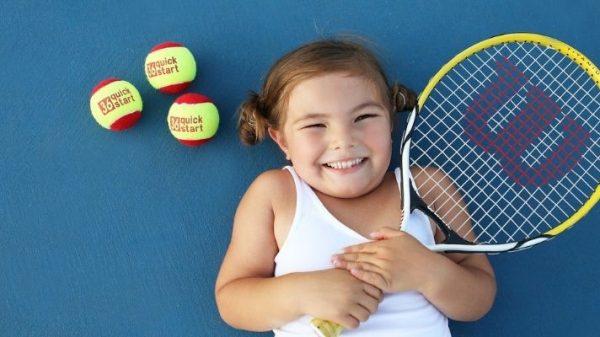upis djece u teniski klub