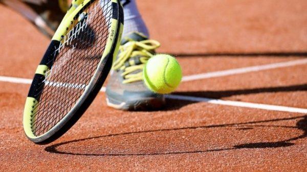 strategija i taktika u tenisu