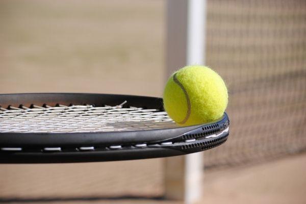 taktika u tenisu