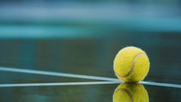 kako modernizirati tenis