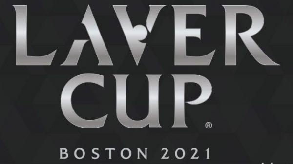 tim europe vs tim world 2021